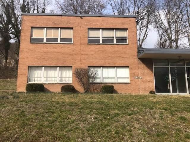 1620 Harrison Avenue, Cincinnati, OH 45214 (#1719851) :: The Susan Asch Group