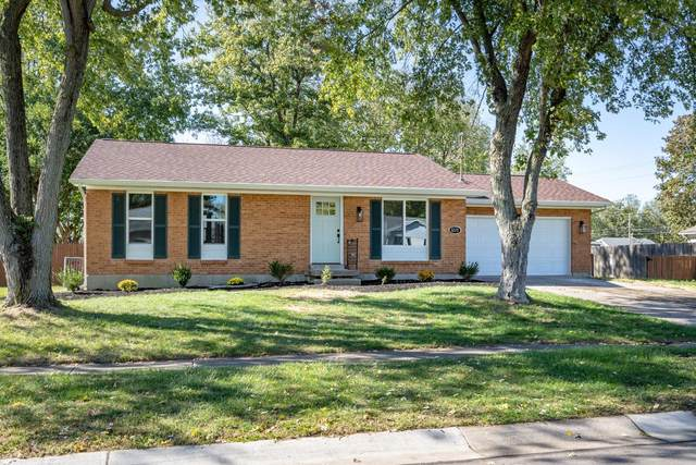 5223 Chateau Way, Fairfield, OH 45014 (#1719889) :: The Susan Asch Group