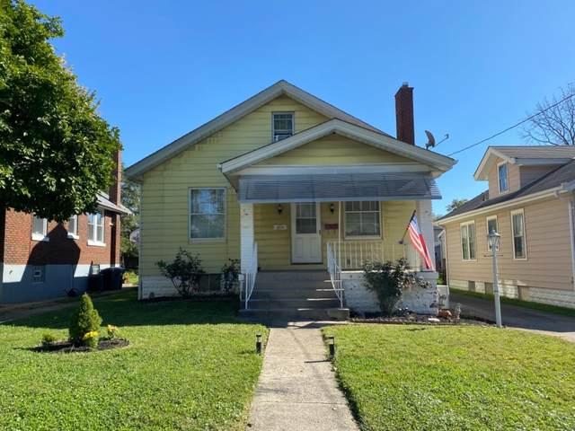 3904 Meyerfeld Avenue, Cheviot, OH 45211 (#1719919) :: Century 21 Thacker & Associates, Inc.