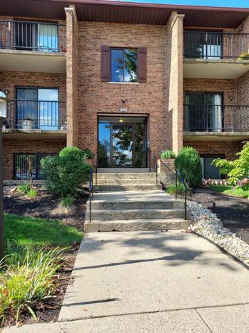 5433 Bluesky Drive #9, Green Twp, OH 45247 (#1719783) :: The Susan Asch Group