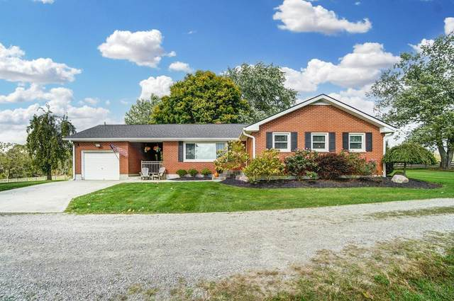 1384 Shawhan Road, Morrow, OH 45152 (#1719860) :: The Susan Asch Group