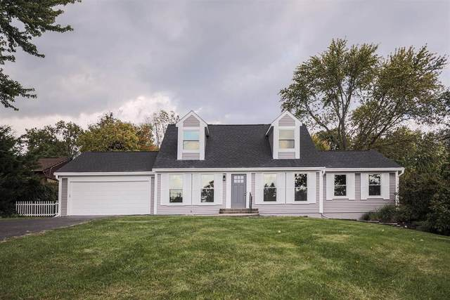 5554 Tylersville Road, West Chester, OH 45069 (#1719995) :: The Susan Asch Group