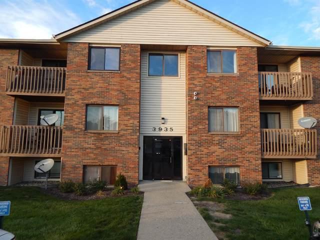 3935 Mack Road #38, Fairfield, OH 45014 (#1720011) :: The Susan Asch Group