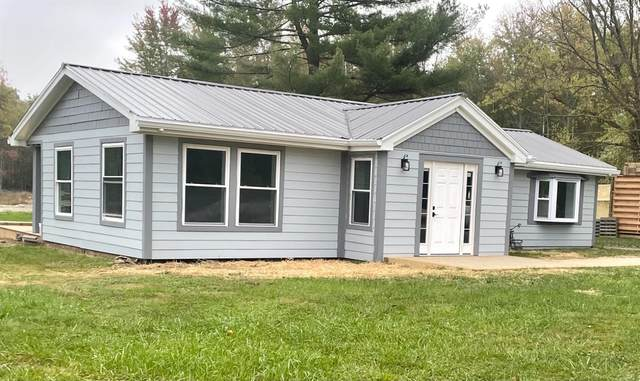 2968 State Route 125, Bethel, OH 45106 (#1720128) :: The Susan Asch Group