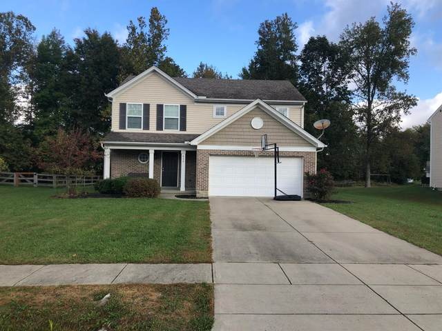 634 Hope Way, Bethel, OH 45106 (#1720133) :: The Susan Asch Group