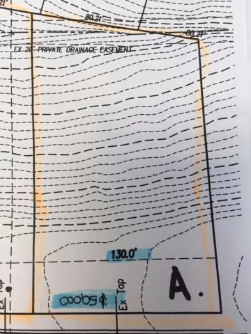0-Lot A Legendary Ridge, Miami Twp, OH 45002 (#1511742) :: Bill Gabbard Group