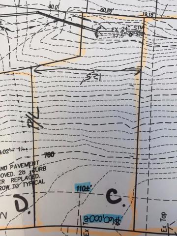 0-Lot C Legendary Ridge, Miami Twp, OH 45002 (#1511747) :: Bill Gabbard Group