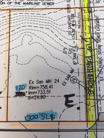 0-Lot E Legendary Ridge, Miami Twp, OH 45002 (#1511749) :: Bill Gabbard Group