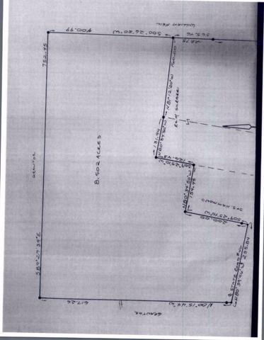 0 St Rt 46, West Harrison, IN 47062 (#1513028) :: Bill Gabbard Group