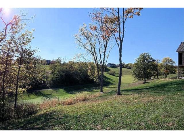 103 Augusta Drive #103, Lawrenceburg, IN 47025 (#1520746) :: Century 21 Thacker & Associates, Inc.