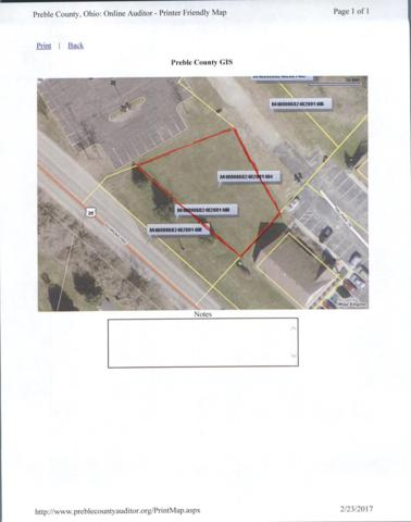 0-1ac Hallmark Drive, Eaton, OH 45320 (#1526661) :: Century 21 Thacker & Associates, Inc.