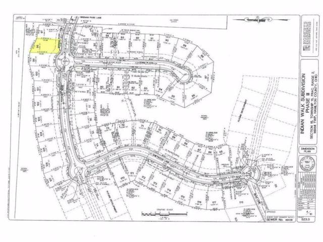 98-Lot Breman Pass Lane, Miami Twp, OH 45002 (#1529519) :: Bill Gabbard Group