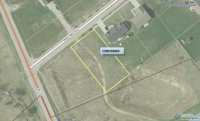 74-Lot Parker Place, Blanchester, OH 45107 (#1537509) :: Bill Gabbard Group