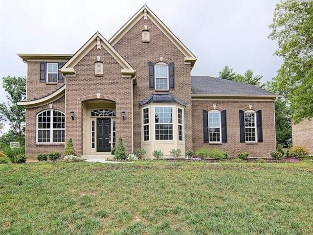 8241 Margaret Lane, Montgomery, OH 45242 (#1544640) :: The Dwell Well Group