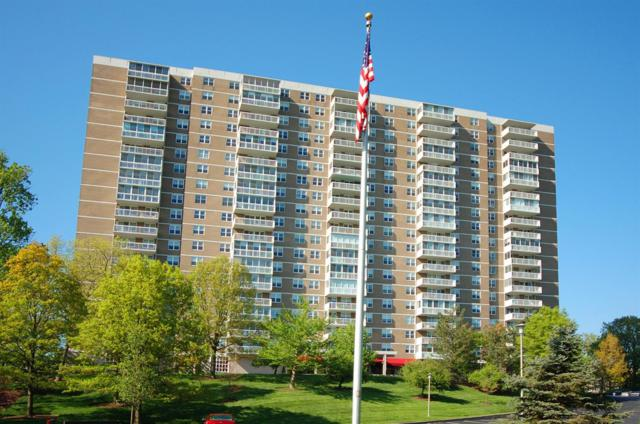 2444 Madison Road #1707, Cincinnati, OH 45208 (#1546482) :: The Dwell Well Group