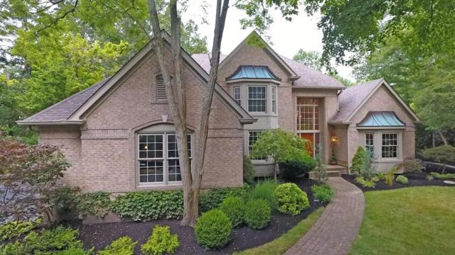 10625 Deerfield Road, Montgomery, OH 45242 (#1546594) :: The Dwell Well Group