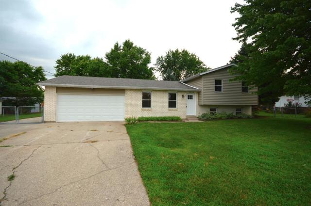 5684 Bordeaux Way, Fairfield, OH 45014 (#1546701) :: The Dwell Well Group