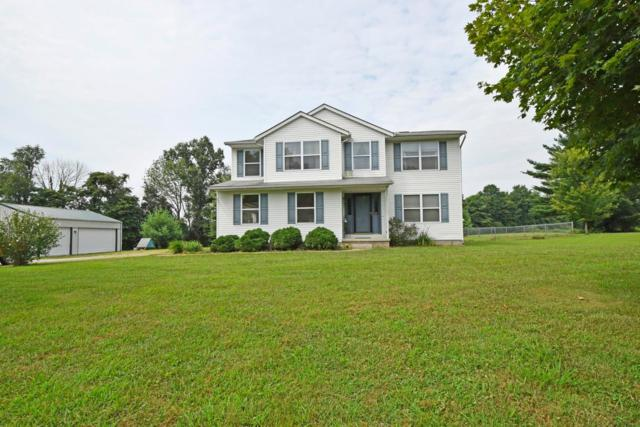 1779 Lindale Nicholsville Road, Amelia, OH 45102 (#1546764) :: The Dwell Well Group