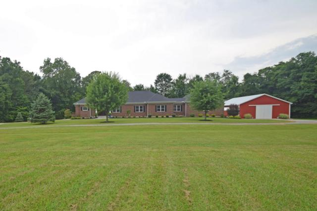 165 Mt Holly Road, Amelia, OH 45102 (#1546778) :: The Dwell Well Group