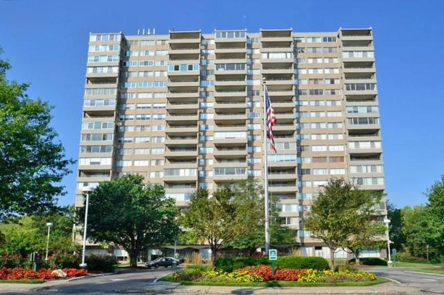 2324 Madison Road #304, Cincinnati, OH 45208 (#1546787) :: The Dwell Well Group