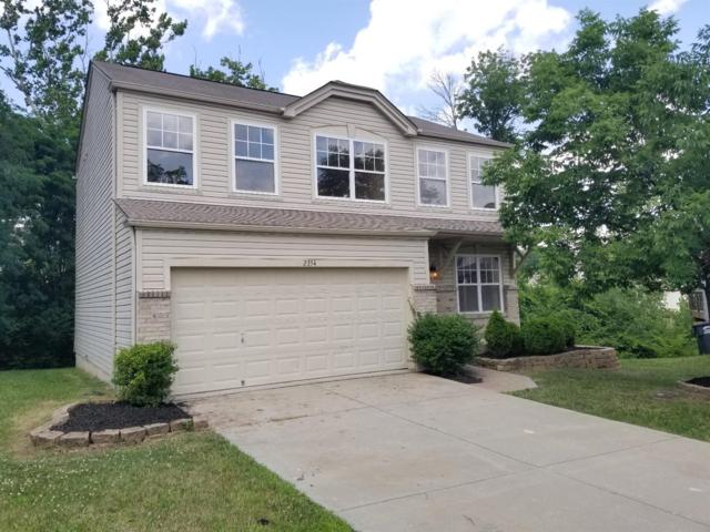 2354 Woodbluff Court, Springfield Twp., OH 45231 (#1546809) :: The Dwell Well Group
