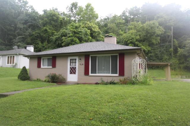 3139 Eight Mile Road, Cincinnati, OH 45244 (#1546810) :: The Dwell Well Group