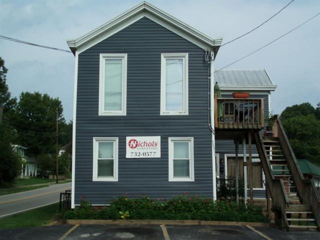 550 Kilgore Street, Batavia, OH 45103 (#1546830) :: The Dwell Well Group