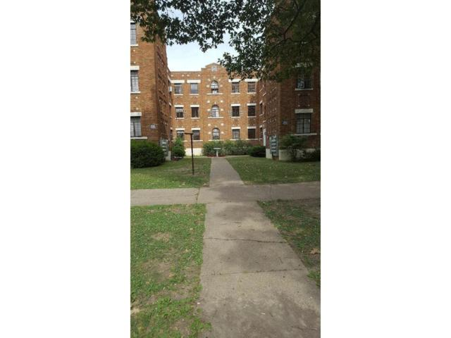 2622-2626 Victory Parkway, Cincinnati, OH 45206 (#1546888) :: The Dwell Well Group