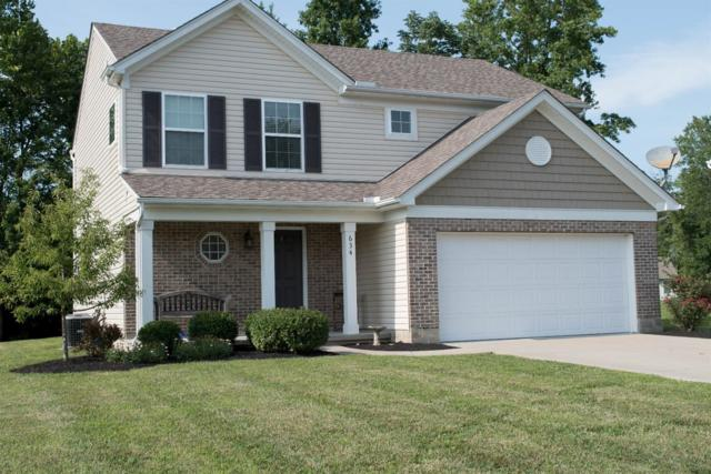 634 Hope Way, Bethel, OH 45106 (#1546894) :: The Dwell Well Group