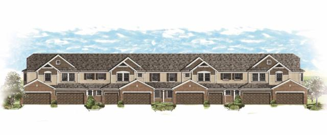 119 Rippling Brook Lane 2-202, Springboro, OH 45066 (#1548557) :: The Dwell Well Group