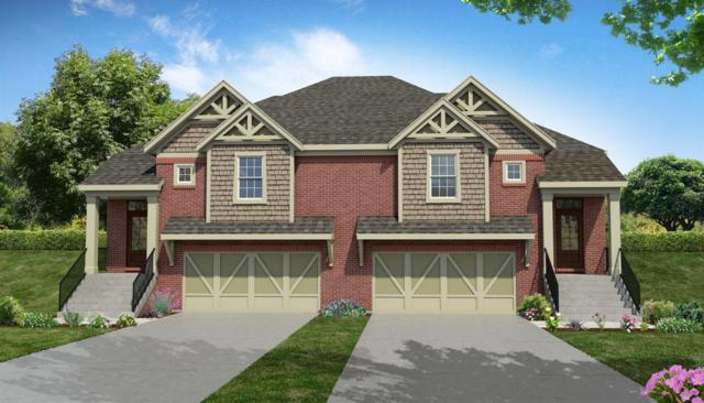 4016 Creekside Pointe, Blue Ash, OH 45236 (#1550682) :: The Dwell Well Group