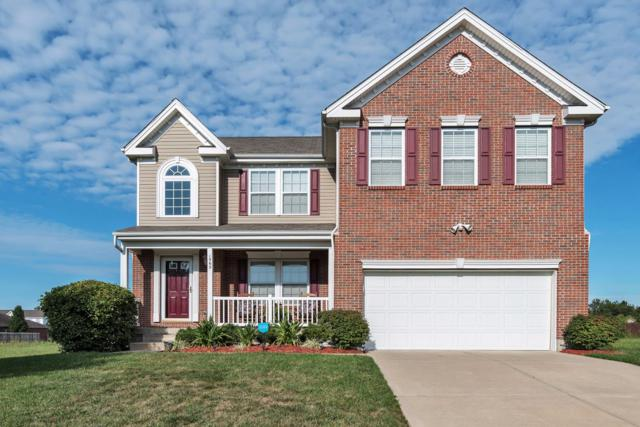 1565 Winslow Drive, Hamilton, OH 45013 (#1552915) :: The Dwell Well Group
