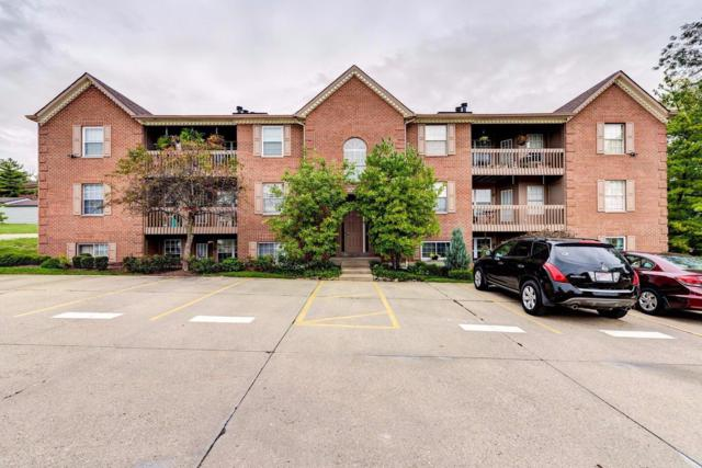 5114 Cody Pass Drive, West Chester, OH 45011 (#1553344) :: The Dwell Well Group