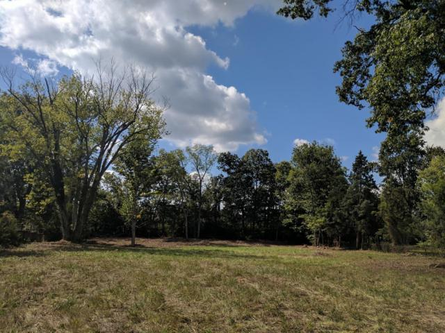 7595 Forest Road #2, Anderson Twp, OH 45255 (#1553982) :: The Dwell Well Group