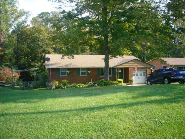 1165 Meredith Drive, Springfield Twp., OH 45231 (#1553989) :: The Dwell Well Group