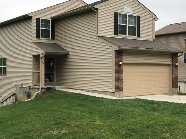 7941 Second Street, West Chester, OH 45069 (#1554090) :: The Dwell Well Group