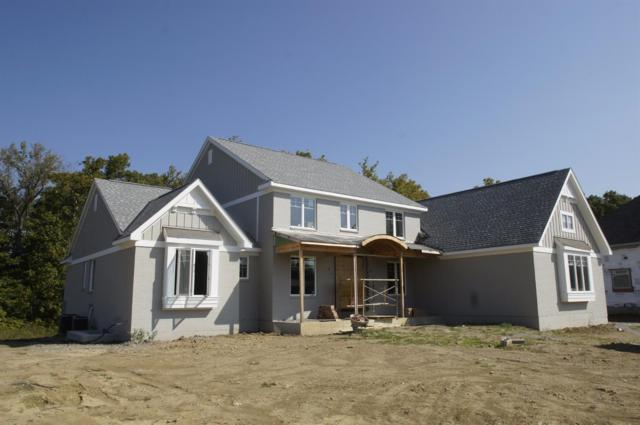 5244 Sycamore View Drive, Mason, OH 45040 (#1554121) :: The Dwell Well Group