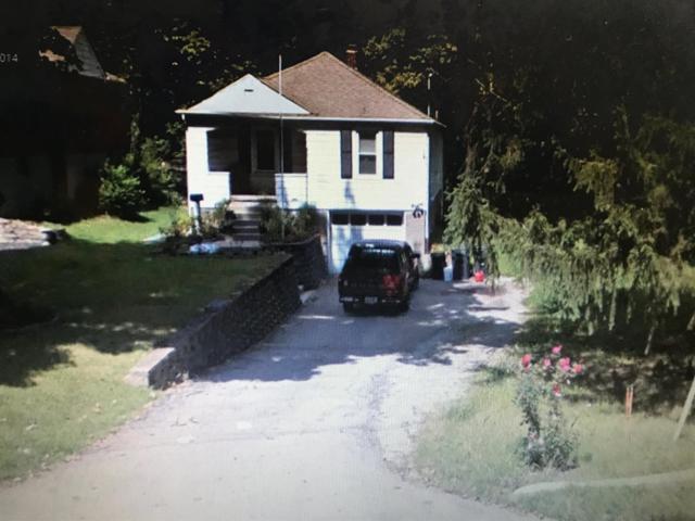 7394 Dawson, Cincinnati, OH 45243 (#1554180) :: The Dwell Well Group