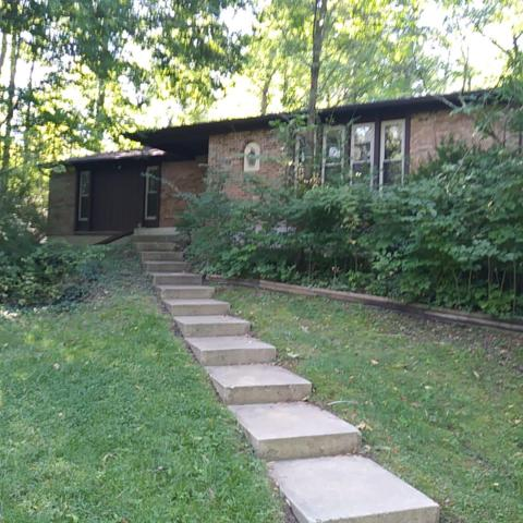 7863 Dimmick Road, West Chester, OH 45241 (#1554219) :: The Dwell Well Group