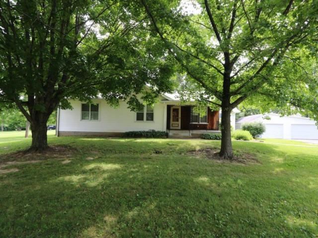 4686 Shephard Road, Union Twp, OH 45103 (#1554221) :: The Dwell Well Group