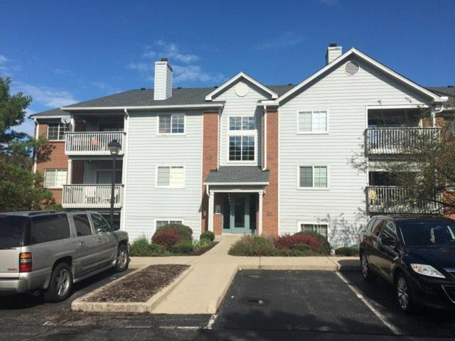 7584 Shawnee #325, West Chester, OH 45069 (#1554247) :: The Dwell Well Group