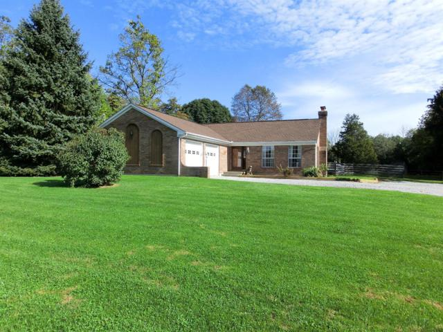 1789 Stumpy Lane, Goshen Twp, OH 45122 (#1554251) :: The Dwell Well Group