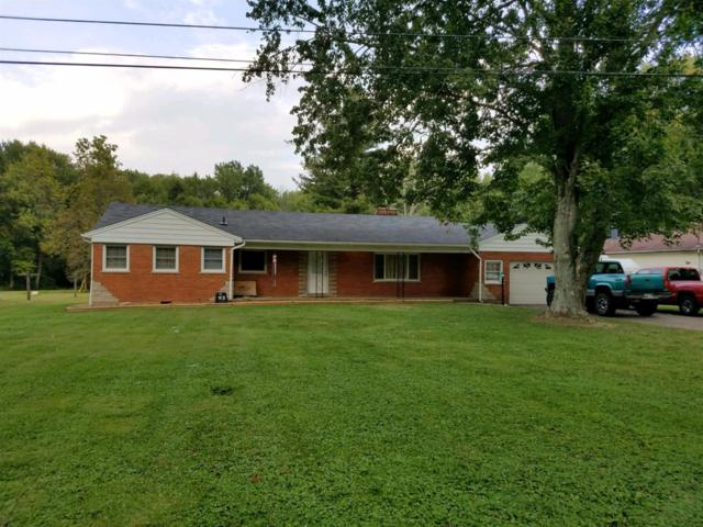 3336 Vic Joy Drive, Bethel, OH 45106 (#1554278) :: The Dwell Well Group