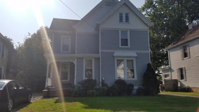 525 Elliott Avenue, Arlington Heights, OH 45215 (#1554468) :: Drew & Ingrid | Coldwell Banker West Shell