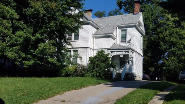 462 Elliott Avenue, Arlington Heights, OH 45215 (#1556560) :: Drew & Ingrid | Coldwell Banker West Shell