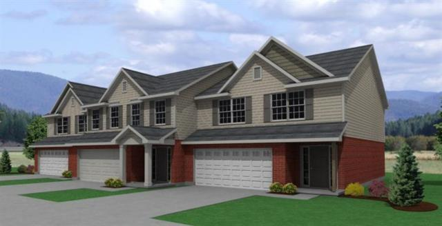 9551 Conservancy Place, West Chester, OH 45011 (#1557342) :: The Dwell Well Group