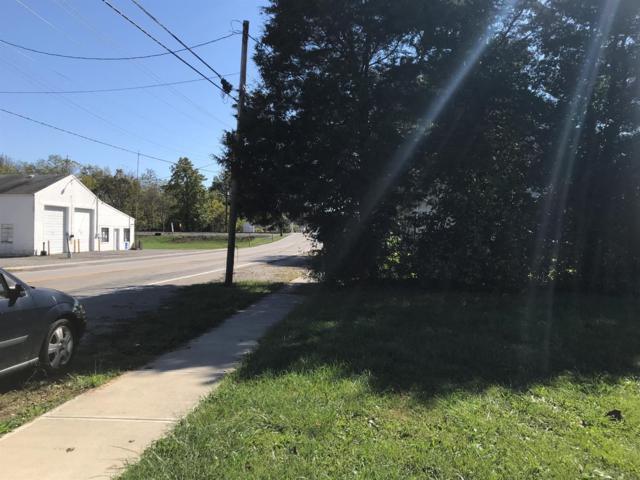104 S Broadway Street, Midland, OH 45148 (#1558971) :: Bill Gabbard Group