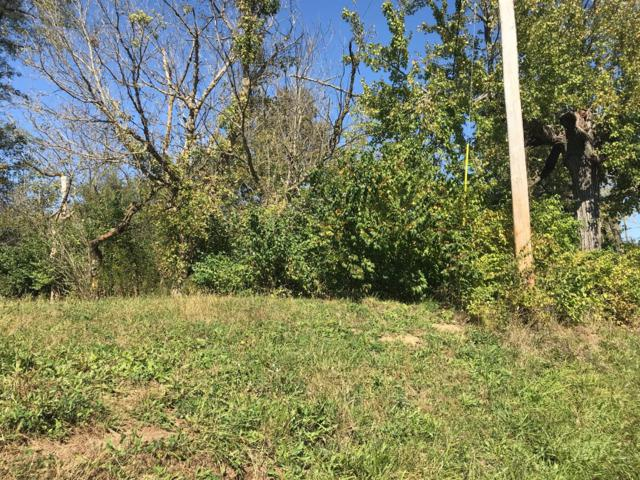 0 Railroad Avenue, Midland, OH 45148 (#1558973) :: Bill Gabbard Group