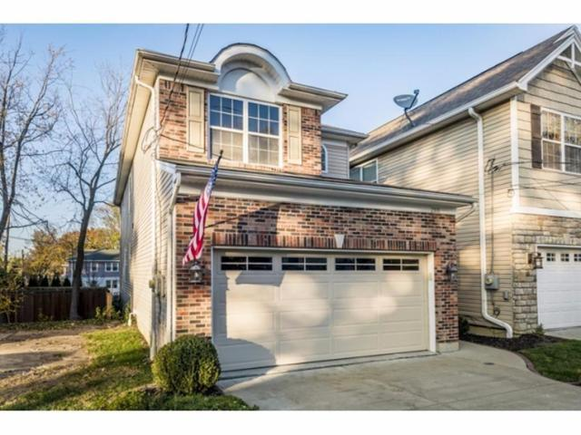 2810 Rosella Avenue, Cincinnati, OH 45208 (#1560205) :: The Dwell Well Group