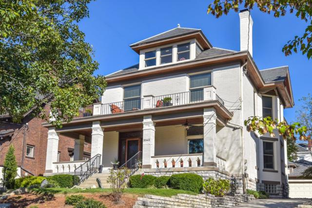 3562 Burch Avenue, Cincinnati, OH 45208 (#1560306) :: The Dwell Well Group